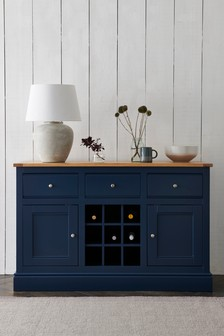Shaftbury Sideboard