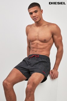 Diesel® Sandy Swim Short