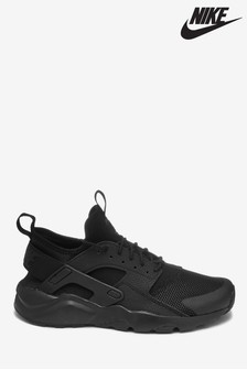 Nike Huarache Youth