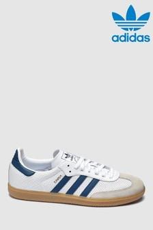נעליים מסדרת Originals של adidas מדגם Samba OG