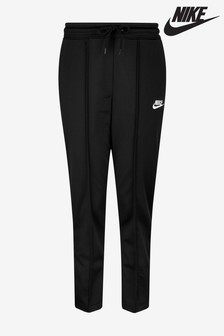 94de866701 Nike Heritage Black Fleece Jogger