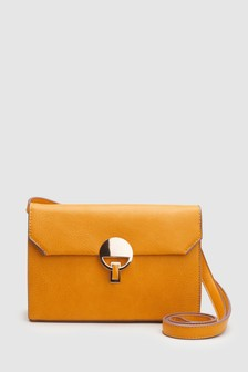 d12706f6c82e Buy Women s accessories Accessories Yellow Yellow Bags Bags from the ...