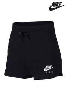 Nike Air Black Short