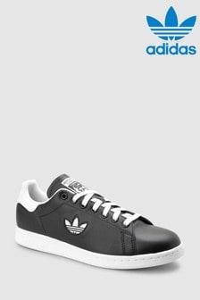 נעליים מסדרת Originals של adidas, מדגם Stan Smith