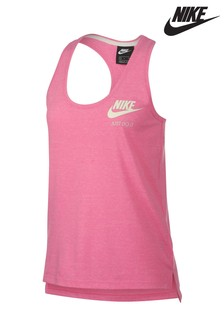 Nike Gym Vintage Tank