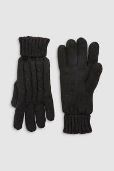 Heat Holder Thermal Gloves