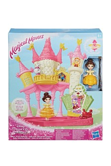 Disney™ Princess Dance 'n Twirl Ballroom