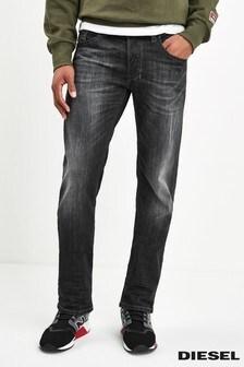 Diesel® Larkee Straight Fit Jean
