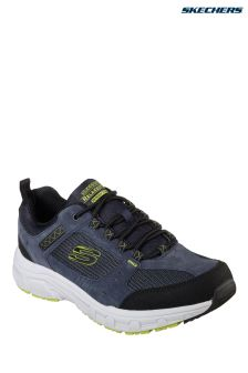 Skechers® Oak Canyon Trainer