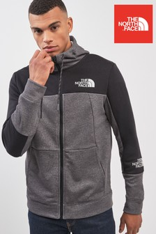 The North Face® Full Zip Hoody