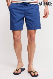 FatFace Pull-On Short