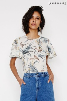 efd93299be4775 Warehouse Clothing | Women's Dresses, Jumpers & Tops | Next Official ...