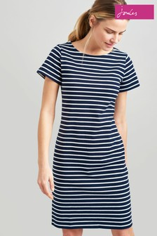 3bca6e6a32f Joules Dresses | Casual & Work Dresses From Joules | Next UK