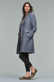 Revere Coat