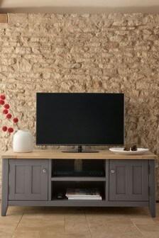 Huxley Mole Wide TV Stand
