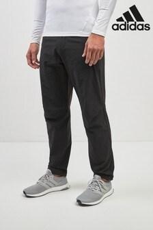 adidas Terrex Lite Flex Pants