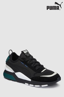 Puma® RS 0 Winter Toys Trainer