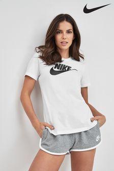 Nike Essential Futura T-Shirt
