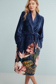 e3251c86078b Women's nightwear Robes | Next Malaysia