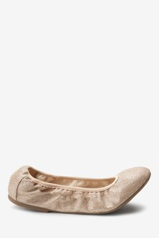 478928074e5 Women s footwear Shoes Nude