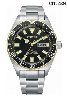 Accessorize Textured Bakerboy Hat
