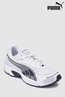 Puma® Axis Trainers