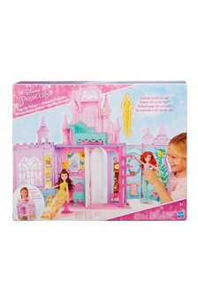 Disney™ Princess Pop-Up Palace
