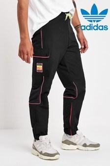 adidas Originals Adiplore Track Joggers