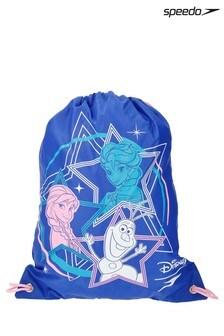 Speedo® Frozen Kit Bag