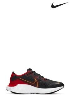 Nike Run Renew Run Youth Trainers