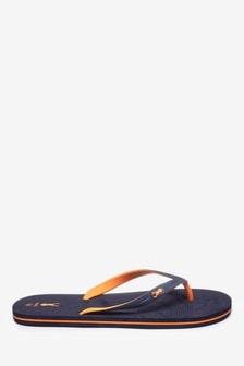 6c4fe01b20312 Mens Sandals