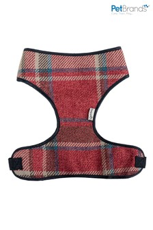 Large Tweedy Pet Harness by Pet Brands