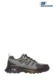 adidas Originals Pink XPLR Junior