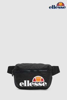 Ellesse™ Heritage Rosca Cross Body Bag