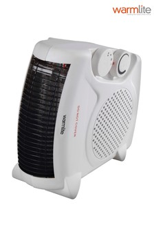 Warmlite 2000W Thermo Fan Heater
