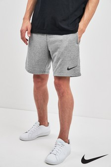Nike Dry Fleece Short