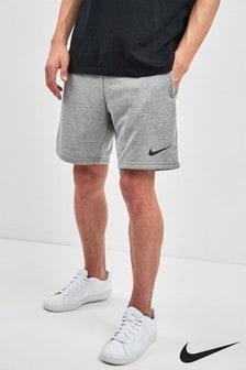 Nike Dry Fleece Short