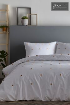 Signature Chester Bed Set