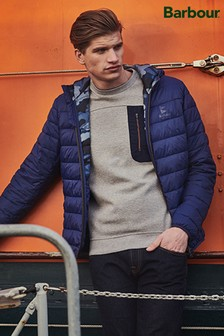 Barbour® Harg Quilted Jacket