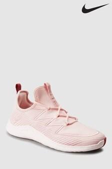 Nike Gym Pink Free TR 9
