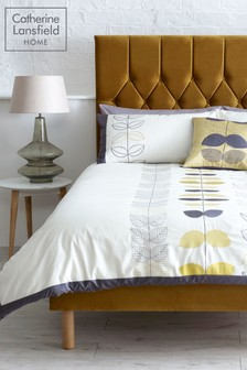 Boutique Bed By Catherine Lansfield