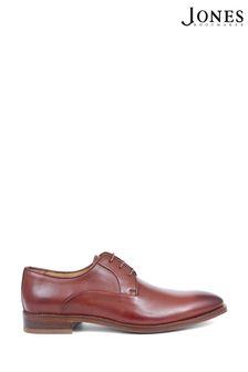 Upspec Poloshirt (3-16yrs)
