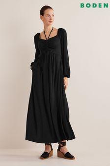 Set Of 2 Birthday Cake Cards