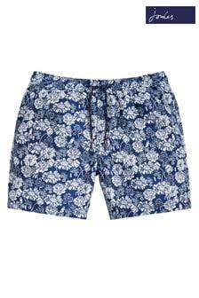 6fc269d193e4f Men's shorts & swimwear Joules | Next Hong Kong