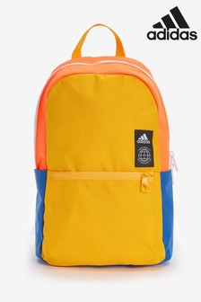 adidas Classic Colourblock XS Backpack