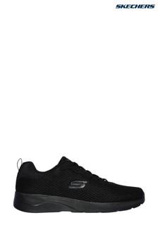 נעלי ספורט של Skechers® דגם Dynamight 2.0 Rayhill