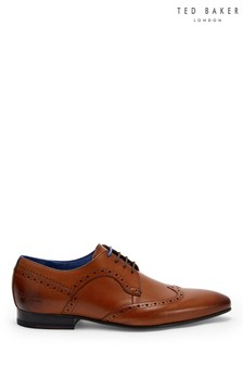 4d0db32bd1c5 Ted Baker Mens Shoes