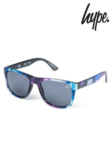 f2caa2e3798b Hype. Retro Sunglasses