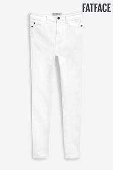 FatFace Sadie Skinny Trouser