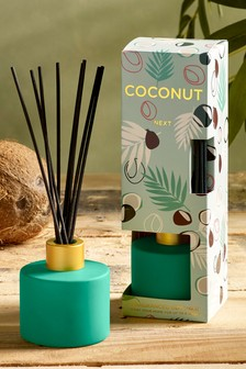 Coconut 70ml Diffuser